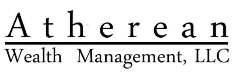 Atherean Wealth Management, LLC